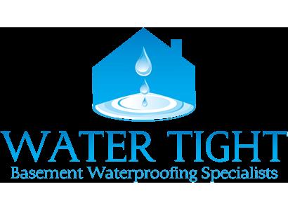 Water Tight
